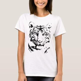 GHL TIGER STYLE (Spaghetti Top) T-Shirt