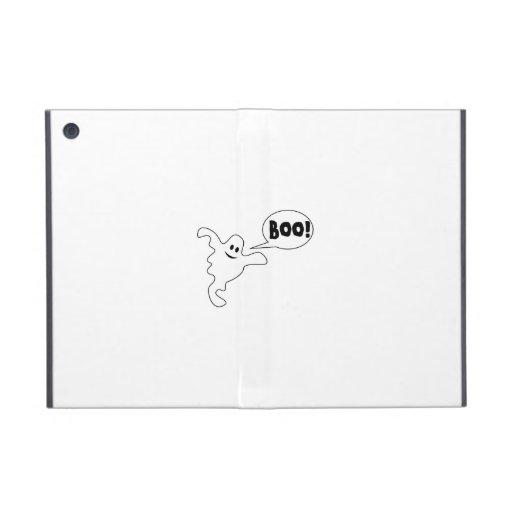 ghoist cases for iPad mini