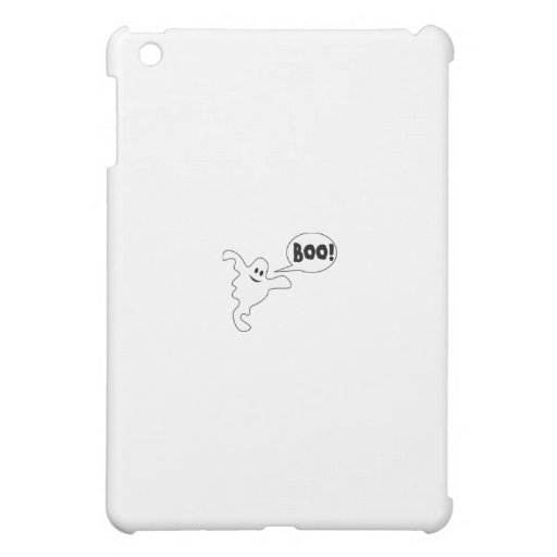 ghoist case for the iPad mini