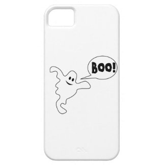 ghoist iPhone 5 covers