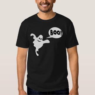 ghoist shirts