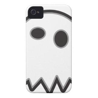 Ghost Bat- Case-Mate iPhone 4 Case