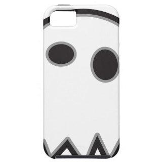 Ghost Bat- iPhone 5 Case