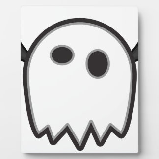 Ghost Bat- Plaque