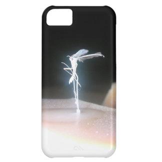 Ghost Bro iPhone 5C Cases