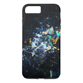 Ghost Core iPhone 7 Plus Case