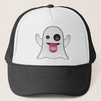 ghost_emoji cap