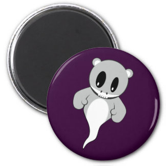 Ghost ghost magnet