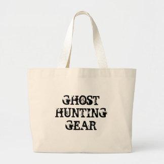 GHOST HUNTING GEAR - bag