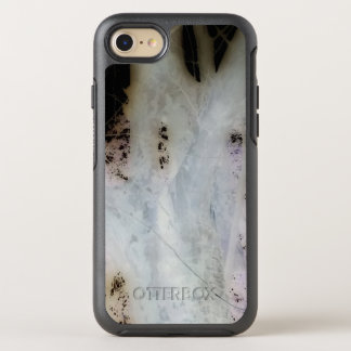 Ghost Tree OtterBox Symmetry iPhone 8/7 Case