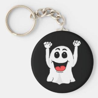 Ghoul keychains