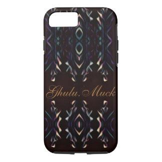 GhuluMuck Design iPhone 8/7 Case
