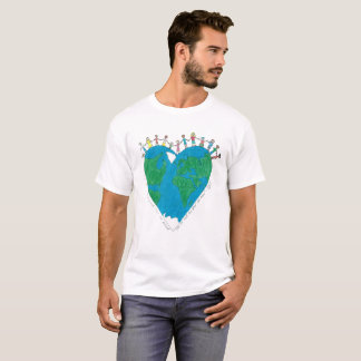 Gianna 2016 T-Shirt