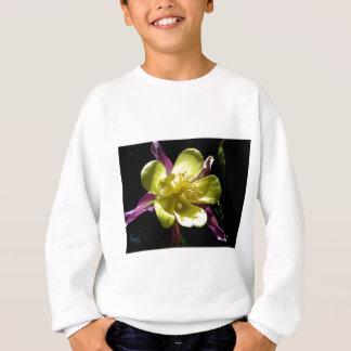 Giant Columbine Sweatshirt