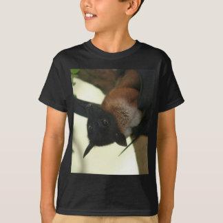 Giant Fruit Bat T-Shirt