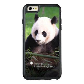 Giant Panda Mei Xiang OtterBox iPhone 6/6s Plus Case