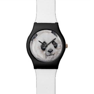 Giant Panda Watch