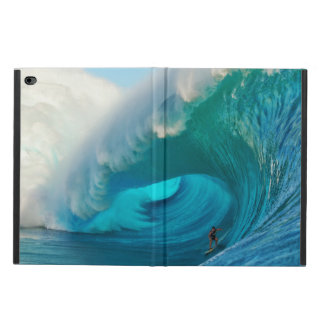 Giant Wave iPad Air 2 Case