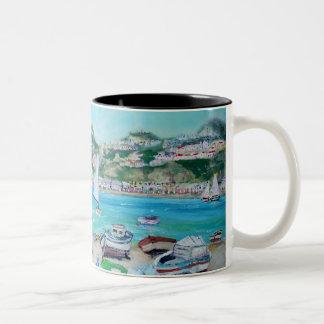 Giardini Naxos - Mug