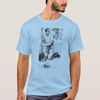 Gibson Guy 1 T-Shirt