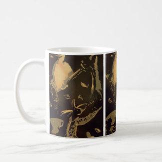 """""""Gideon"""" Mug"""