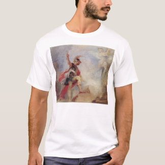 Gideon T-Shirt