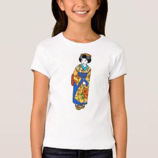 Giesha T-Shirt