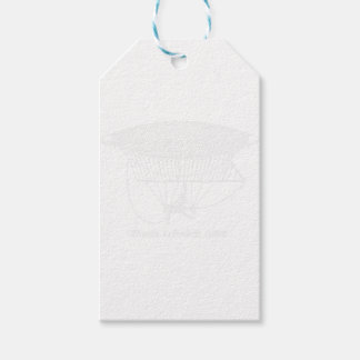 Giffard1852_LA2-Blitz-02462 Gift Tags