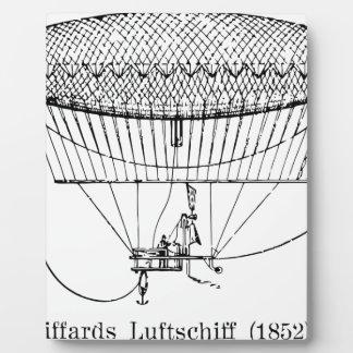 Giffard1852_LA2-Blitz-0246 Plaque
