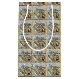 Gift Bag jewellery Print