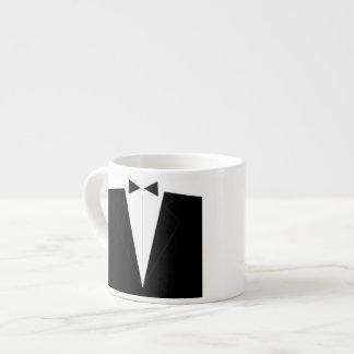 Gift Espresso Mug
