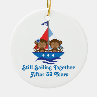 Wedding Gift 31 Years : 33 Year Anniversary GiftsT-Shirts, Art, Posters & Other Gift Ideas ...