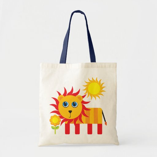 Gift For Kids Tote Bags