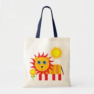 Gift For Kids Tote Bag
