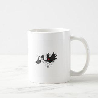 Gift from God Coffee Mug