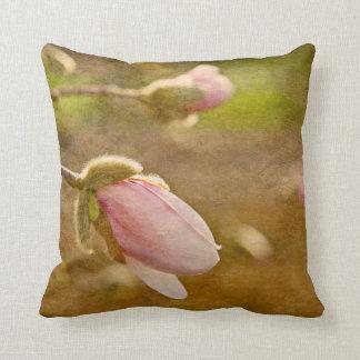 Gift of Hope Pillow