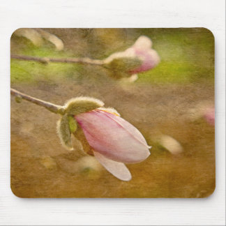 Gift of Hope Mouse Pad