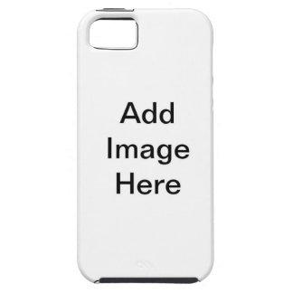 Gift Shop Tough iPhone 5 Case