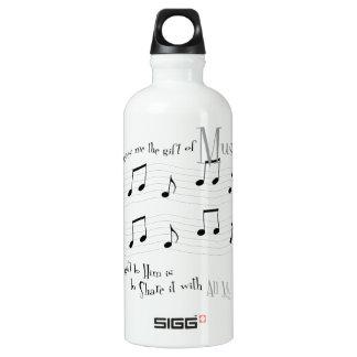 Gift Sigg Water Bottle SIGG Traveller 0.6L Water Bottle