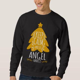 Gift Tshirt For ANGEL