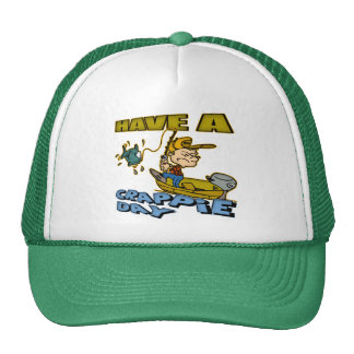 Gifts For Fathers Day Trucker Hat