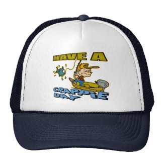 Gifts For Fathers Day Cap