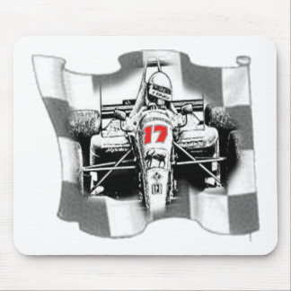 Gifts For Fathers Day Mouse Pad