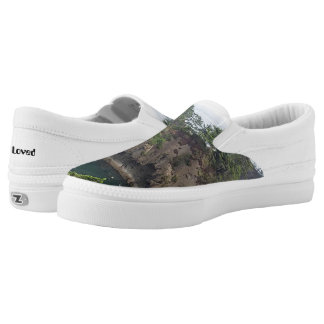 Gifts for Her Slip On Shoes