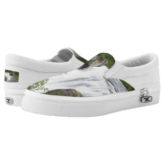 Gifts for Her Slip-On Shoes