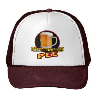 Gifts For Him For Fathers Day Trucker Hat