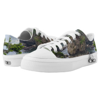 Gifts for Him Low Tops