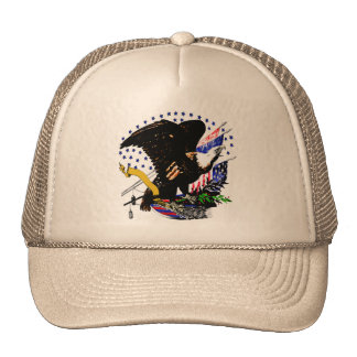 Gifts for Him on Father's Day Cap