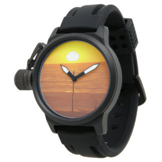 Gifts for Him Watch