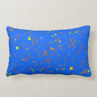 Gifts for Leaders Winners Topper Champions KIDS 99 Throw Cushion